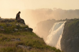 Victoria Falls short stay