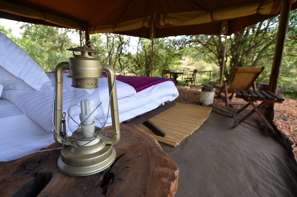 Camping Safaris Exclusive Small Group Packages Amp Tours